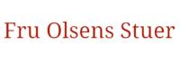 Fru Olsens Stuer